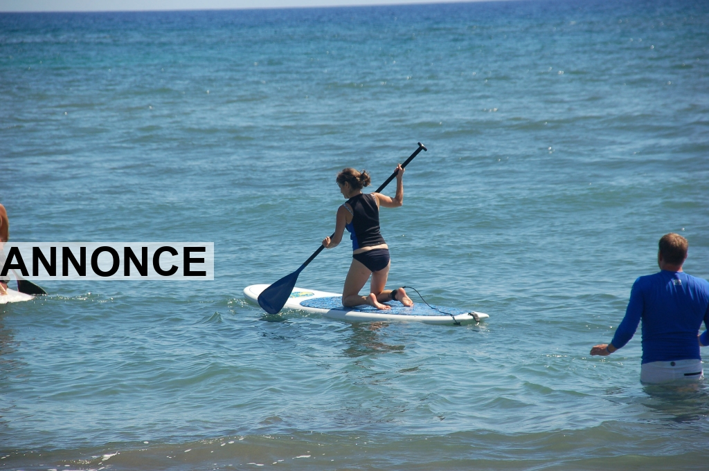 Buy Inflatable Paddle Board